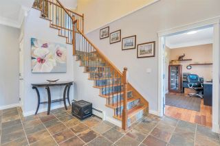 Photo 5: 13719 114 Avenue in Surrey: Bolivar Heights House for sale (North Surrey)  : MLS®# R2573350