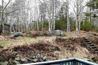 Photo 18: 15 Mansion Avenue in Halifax: 7-Spryfield Residential for sale (Halifax-Dartmouth)  : MLS®# 202107255