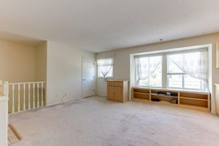 """Photo 3: 129 13888 70TH Avenue in Surrey: East Newton Townhouse for sale in """"Chelsea Gardens"""" : MLS®# R2594472"""