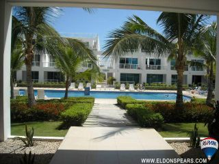 Photo 23: Condo in Las Terrazas, Playa Blanca for sale