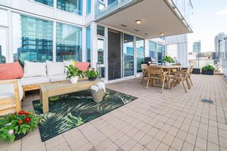 Photo 2: 204 510 6 Avenue in Calgary: Downtown East Village Apartment for sale : MLS®# A1109098
