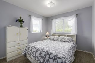 Photo 11: 12472 231A STREET in Maple Ridge: East Central House for sale : MLS®# R2270611