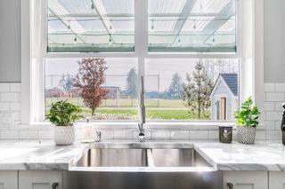 Photo 7: 17372 3 AVENUE in South Surrey White Rock: Pacific Douglas Home for sale ()  : MLS®# R2356022