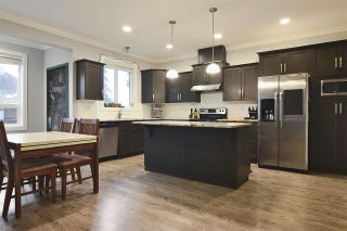 Photo 7: 33592 2ND Avenue in Mission: Mission BC 1/2 Duplex for sale : MLS®# R2431851