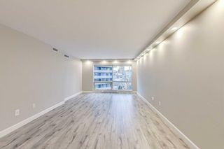 Photo 8: 1115 1001 Bay Street in Toronto: Bay Street Corridor Condo for sale (Toronto C01)  : MLS®# C4672794