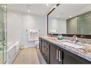 "Photo 14: 201 6480 194 Street in Surrey: Clayton Condo for sale in ""Waterstone - Esplande"" (Cloverdale)  : MLS®# R2509715"
