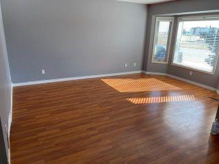 Photo 5: 4322 56 Avenue: Wetaskiwin House for sale : MLS®# E4247034