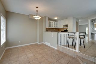 Photo 9: 2839 28 Street SW in Calgary: Killarney/Glengarry Detached for sale : MLS®# A1116843