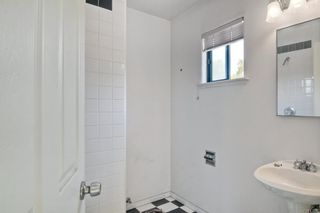 Photo 25: 3355 Descanso Avenue in San Marcos: Residential for sale (92078 - San Marcos)  : MLS®# NDP2106599