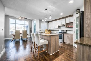 Photo 2: 23 Prestwick Parade SE in Calgary: McKenzie Towne Detached for sale : MLS®# A1148642