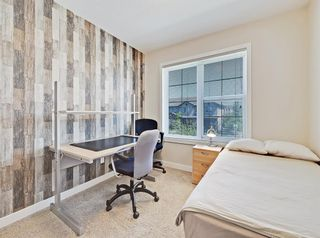 Photo 15: 204 150 PANATELLA Landing NW in Calgary: Panorama Hills Row/Townhouse for sale : MLS®# A1022269