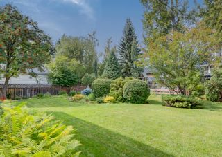Photo 33: 151 Bay View Drive SW in Calgary: Bayview Detached for sale : MLS®# A1141688