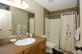 Photo 20: 48 Cranfield Manor SE in Calgary: Cranston Detached for sale : MLS®# A1153588