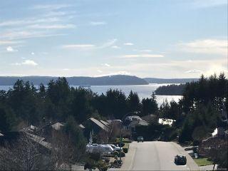 Photo 33: 3384 Greyhawk Dr in NANAIMO: Na Hammond Bay House for sale (Nanaimo)  : MLS®# 843008