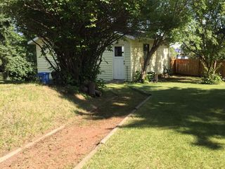 Photo 29: 10 Stanley Crescent SW in Calgary: Elboya Detached for sale : MLS®# A1089990