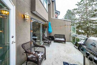 "Photo 34: 62 2990 PANORAMA Drive in Coquitlam: Westwood Plateau Townhouse for sale in ""WESTBROOK VILLAGE"" : MLS®# R2540121"