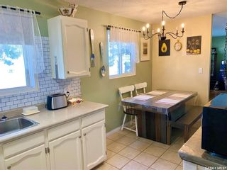 Photo 4: 171 20th Street in Battleford: Residential for sale : MLS®# SK873782