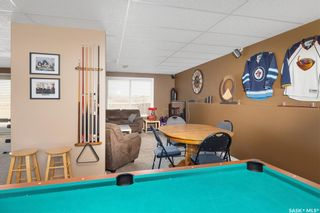 Photo 27: 107 Mission Ridge in Aberdeen: Residential for sale (Aberdeen Rm No. 373)  : MLS®# SK850723