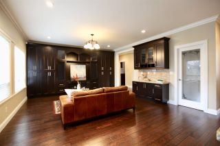 """Photo 8: 15843 108A Avenue in Surrey: Fraser Heights House for sale in """"FRASER HEIGHTS"""" (North Surrey)  : MLS®# R2335748"""