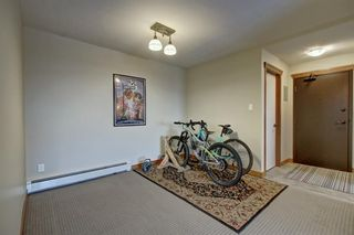 Photo 22: 301 315 50 Avenue SW in Calgary: Windsor Park Apartment for sale : MLS®# A1046281