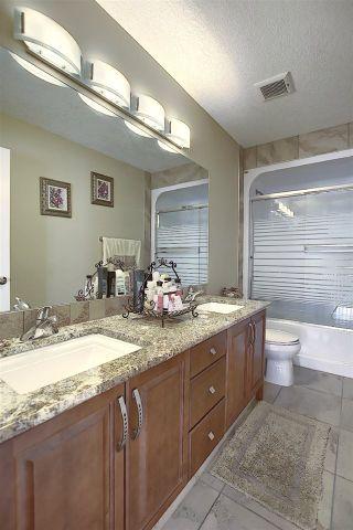 Photo 34: 7128 170 Avenue in Edmonton: Zone 28 House for sale : MLS®# E4225169