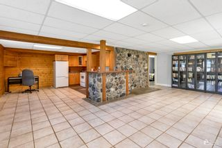 Photo 15: 6111 LECLAIR Street in Abbotsford: Bradner House for sale : MLS®# R2597429