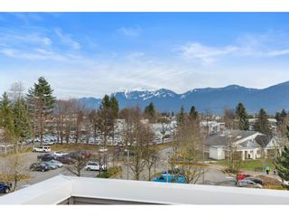 """Photo 31: 21 8466 MIDTOWN Way in Chilliwack: Chilliwack W Young-Well Townhouse for sale in """"MIDTOWN 2"""" : MLS®# R2531034"""