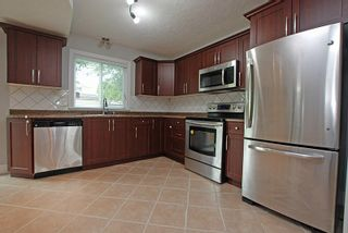 Photo 4: 9535 NORTHVIEW Street in Chilliwack: Chilliwack N Yale-Well House for sale : MLS®# R2185339