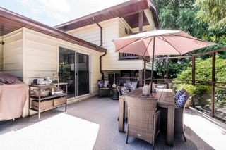 Photo 27: 2091 SPERLING Avenue in Burnaby: Parkcrest House for sale (Burnaby North)  : MLS®# R2595205
