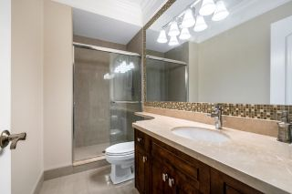 Photo 24: 1079 W 47TH Avenue in Vancouver: South Granville House for sale (Vancouver West)  : MLS®# R2624028