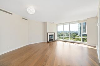 Photo 7: 705 8 SMITHE Mews in Vancouver: Yaletown Condo for sale (Vancouver West)  : MLS®# R2612133