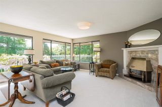 Photo 14: 4788 232 Street in Langley: Salmon River House for sale : MLS®# R2577895