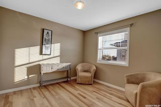 Photo 14: 394 FAIRWAY Road in White City: Residential for sale : MLS®# SK849211