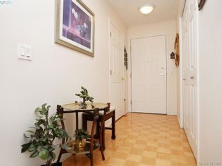 Photo 10: 304 1485 Garnet Rd in VICTORIA: SE Cedar Hill Condo for sale (Saanich East)  : MLS®# 795370