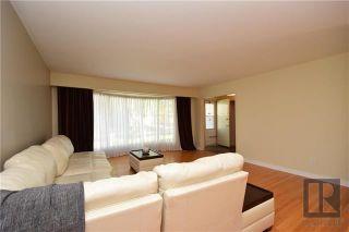 Photo 3: 34 Hillhouse Road in Winnipeg: Garden City Residential for sale (4G)  : MLS®# 1827312