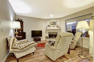 Photo 7: 116 2250 Louie Drive in West Kelowna: WEC - West Bank Centre House for sale : MLS®# 10194508