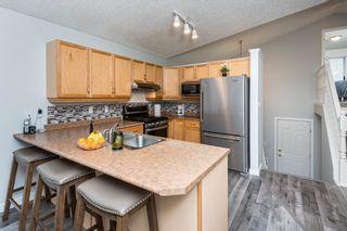 Photo 12: 17010 84 Street in Edmonton: Zone 28 House for sale : MLS®# E4250795