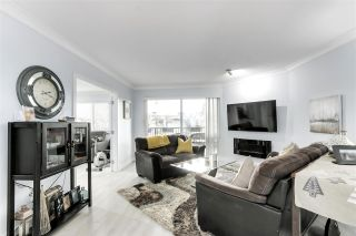 """Photo 14: 303 10160 RYAN Road in Richmond: South Arm Condo for sale in """"STORNOWAY"""" : MLS®# R2519204"""