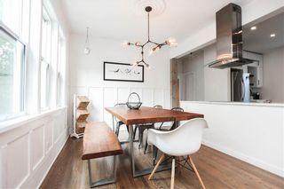 Photo 7: 154 Glenwood Crescent in Winnipeg: Glenelm Residential for sale (3C)  : MLS®# 202122088