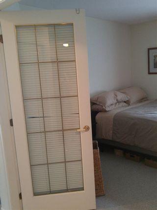 Photo 12: 209 1650 GRANT Avenue in Port Coquitlam: Glenwood PQ Condo for sale : MLS®# R2166638
