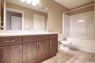 Photo 16: 211 105 Lynd Crescent in Saskatoon: Stonebridge Residential for sale : MLS®# SK867622