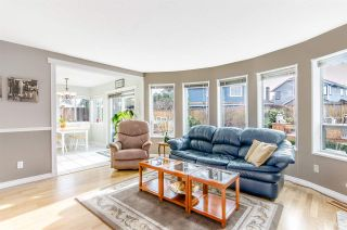 """Photo 8: 5346 LAUREL Way in Ladner: Hawthorne House for sale in """"Victory South"""" : MLS®# R2030940"""