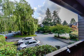 "Photo 14: 139 7451 MINORU Boulevard in Richmond: Brighouse South Condo for sale in ""WOODRIDGE ESTATES"" : MLS®# R2310460"