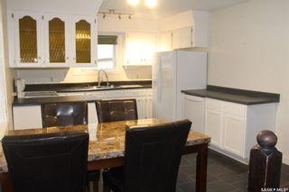 Photo 6: 414 Willow Bay in Estevan: Scotsburn Residential for sale : MLS®# SK815096