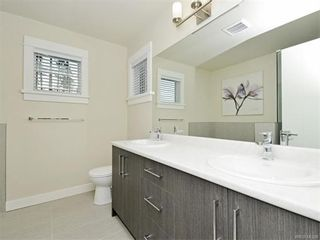 Photo 16: 2385 Lund Rd in VICTORIA: VR Six Mile House for sale (View Royal)  : MLS®# 746536