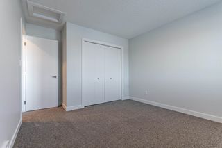 Photo 26: 4609 62 Street: Beaumont House for sale : MLS®# E4254934