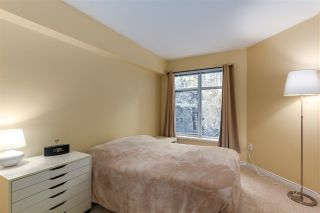 """Photo 16: 206 1144 STRATHAVEN Drive in North Vancouver: Northlands Condo for sale in """"Strathaven"""" : MLS®# R2331967"""