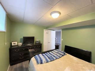 Photo 22: 47 Carter Crescent in Outlook: Residential for sale : MLS®# SK854357