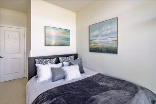 Photo 7: 207 5568 KINGS Road in Vancouver: University VW Townhouse for sale (Vancouver West)  : MLS®# R2206780