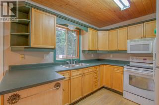 Photo 8: 5353 QUA PLACE in 108 Mile Ranch: House for sale : MLS®# R2602919